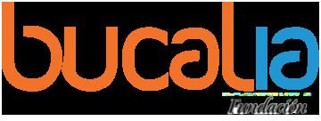 Fundación Bucalia